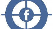 facebook-retargeting-done