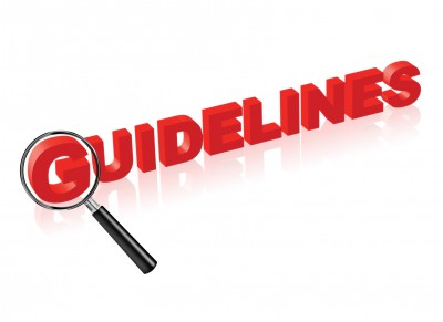 guidelines-400x291