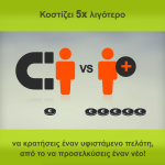 customer-acquistioV3
